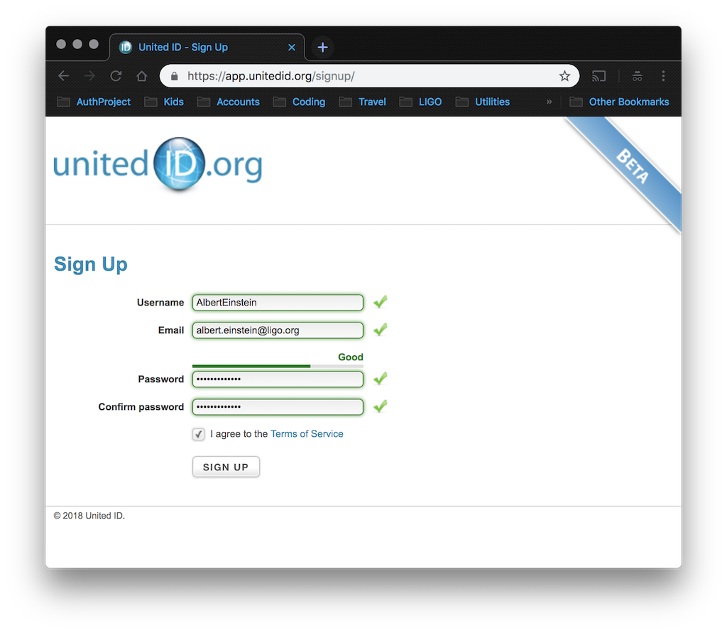 UnitedIDSignupForm.png